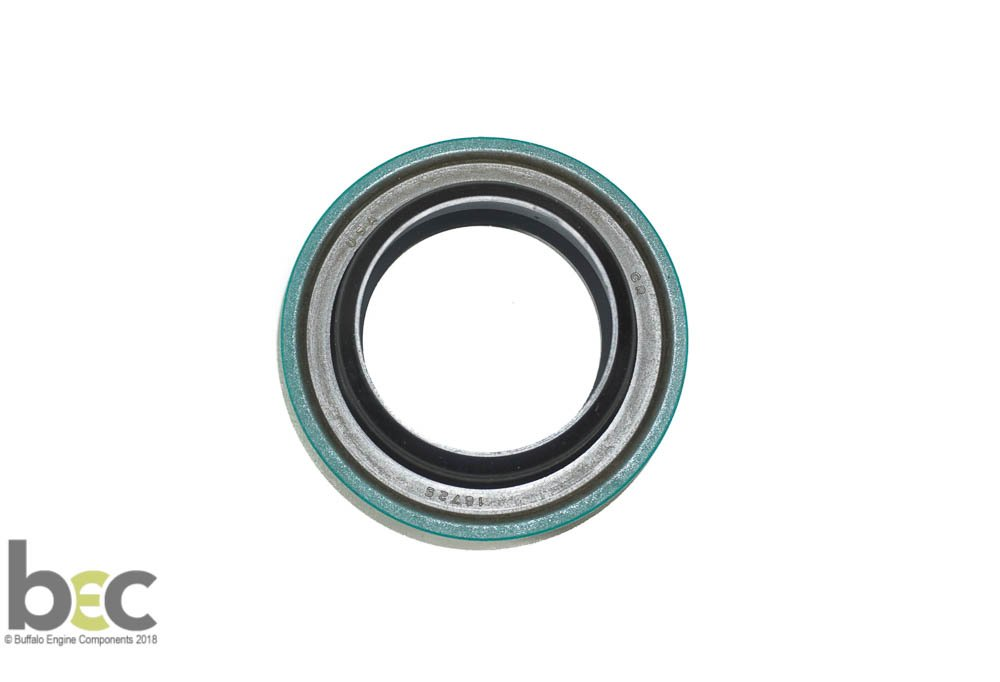 A727 A518 Extension Housing Seal