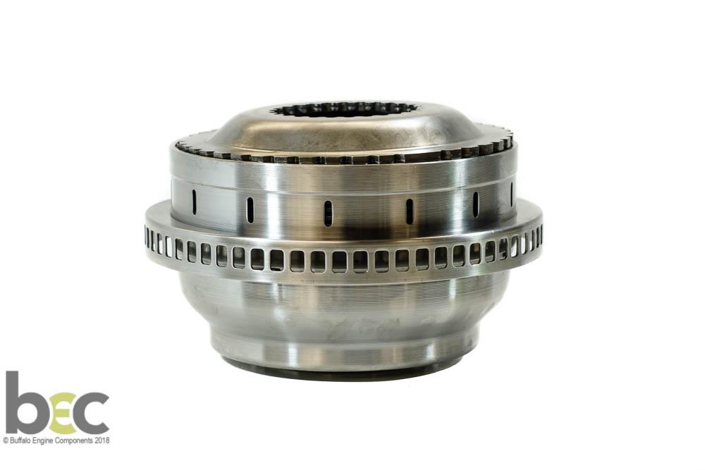 116554BA - ALLISON 1000 2000 USED C1 / C2 DRUM - Product Details