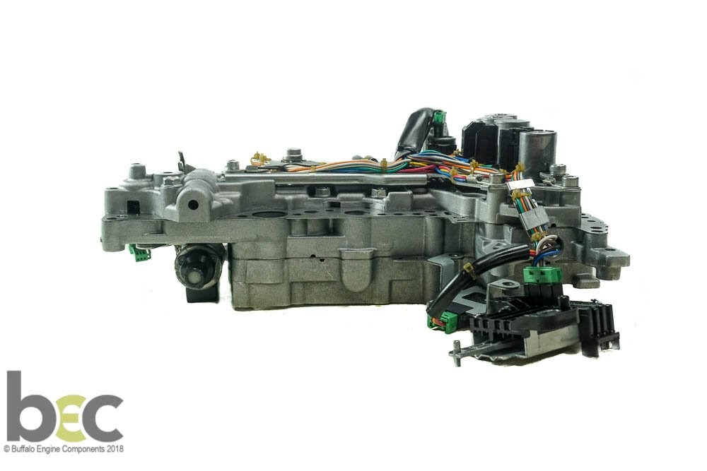 243740A - RE0F08B JF009E USED VALVE BODY - Product Details