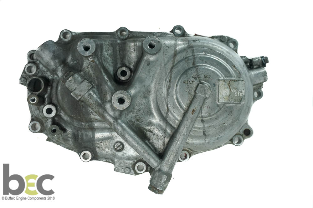 323759 - RE0F11A JF015E USED REAR COVER - Product Details