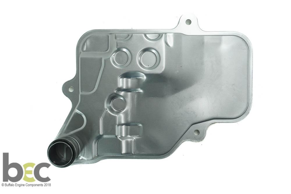 at NGK NTK Upstream O2 Oxygen Sensor for 2009-2014 Chevrolet Malibu 2.4L L4