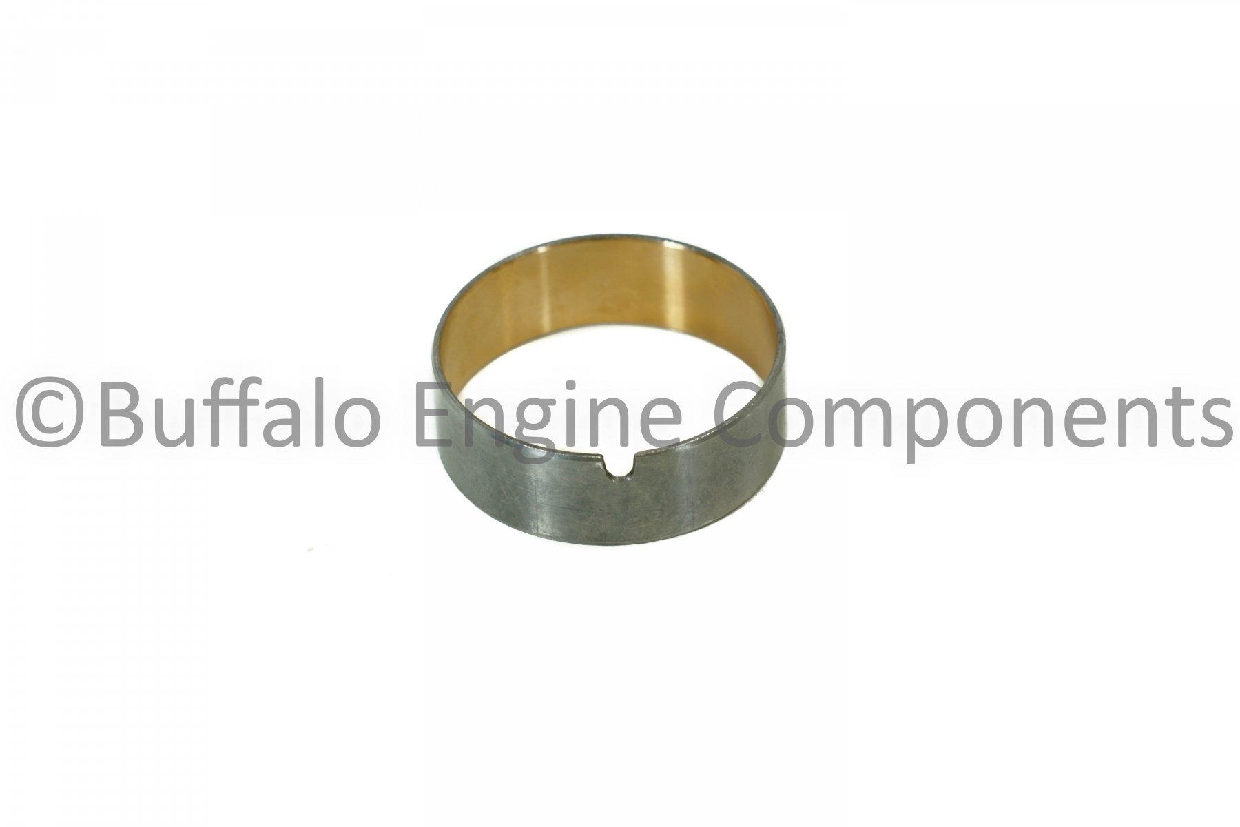 TCI 493700 E4OD//4R100 Bushing Kit