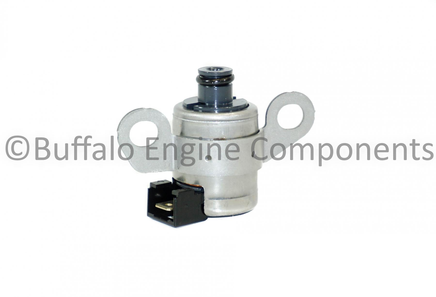 Catalog | Buffalo Engine Components