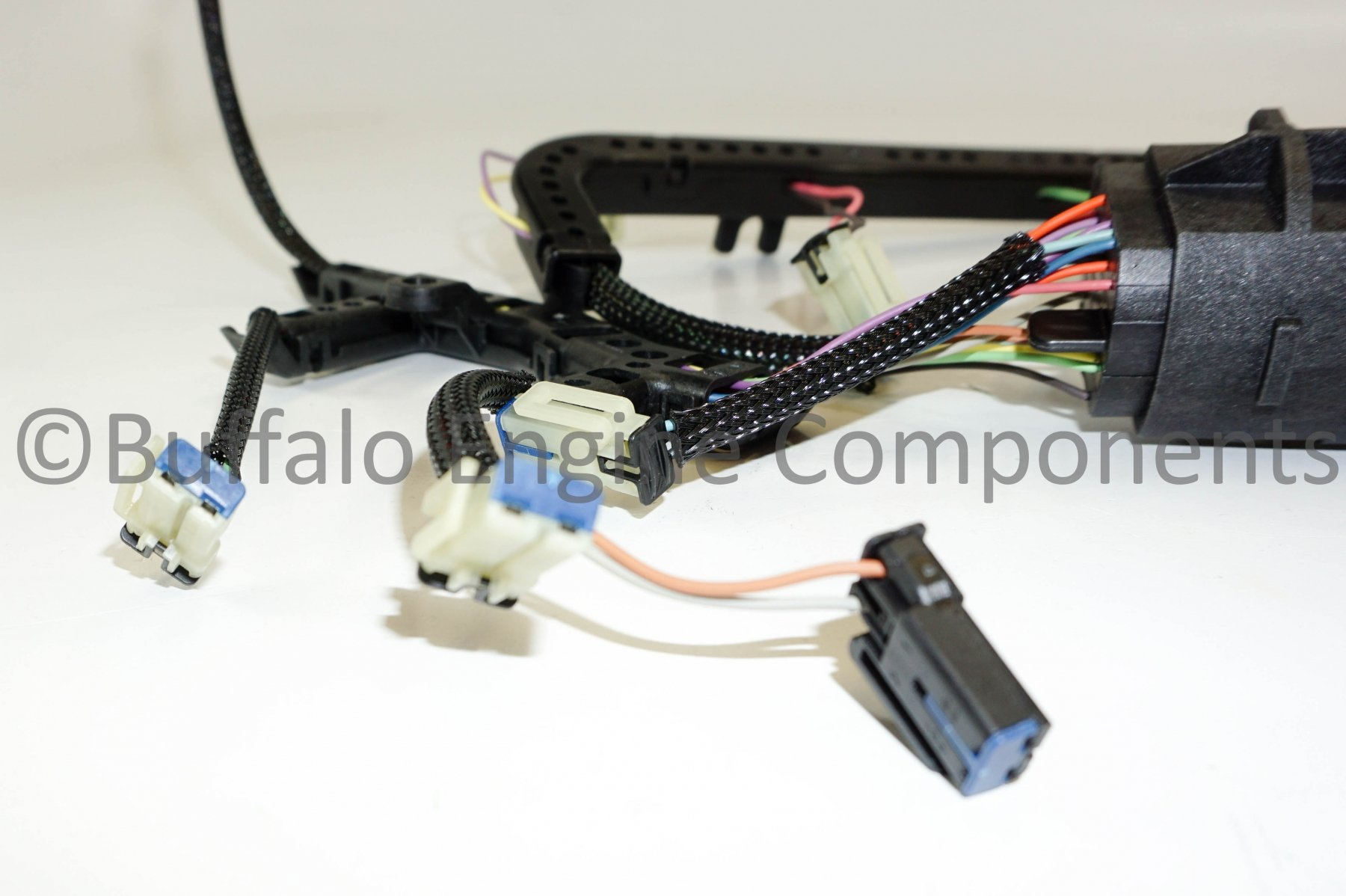 D136446a 5r110w Internal Wire Harness Product Details Wiring Lookup