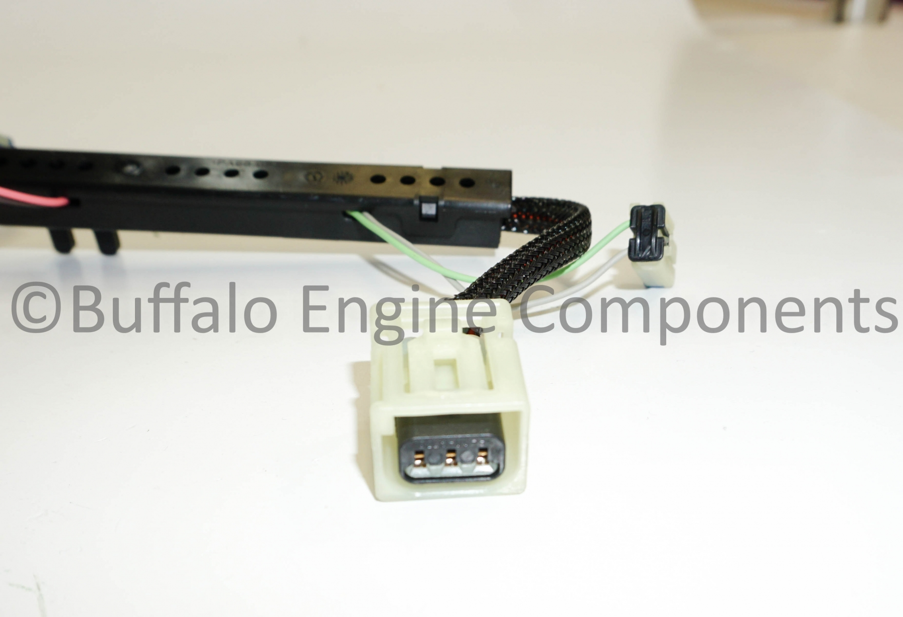 D136446a 5r110w Internal Wire Harness Product Details Hardware
