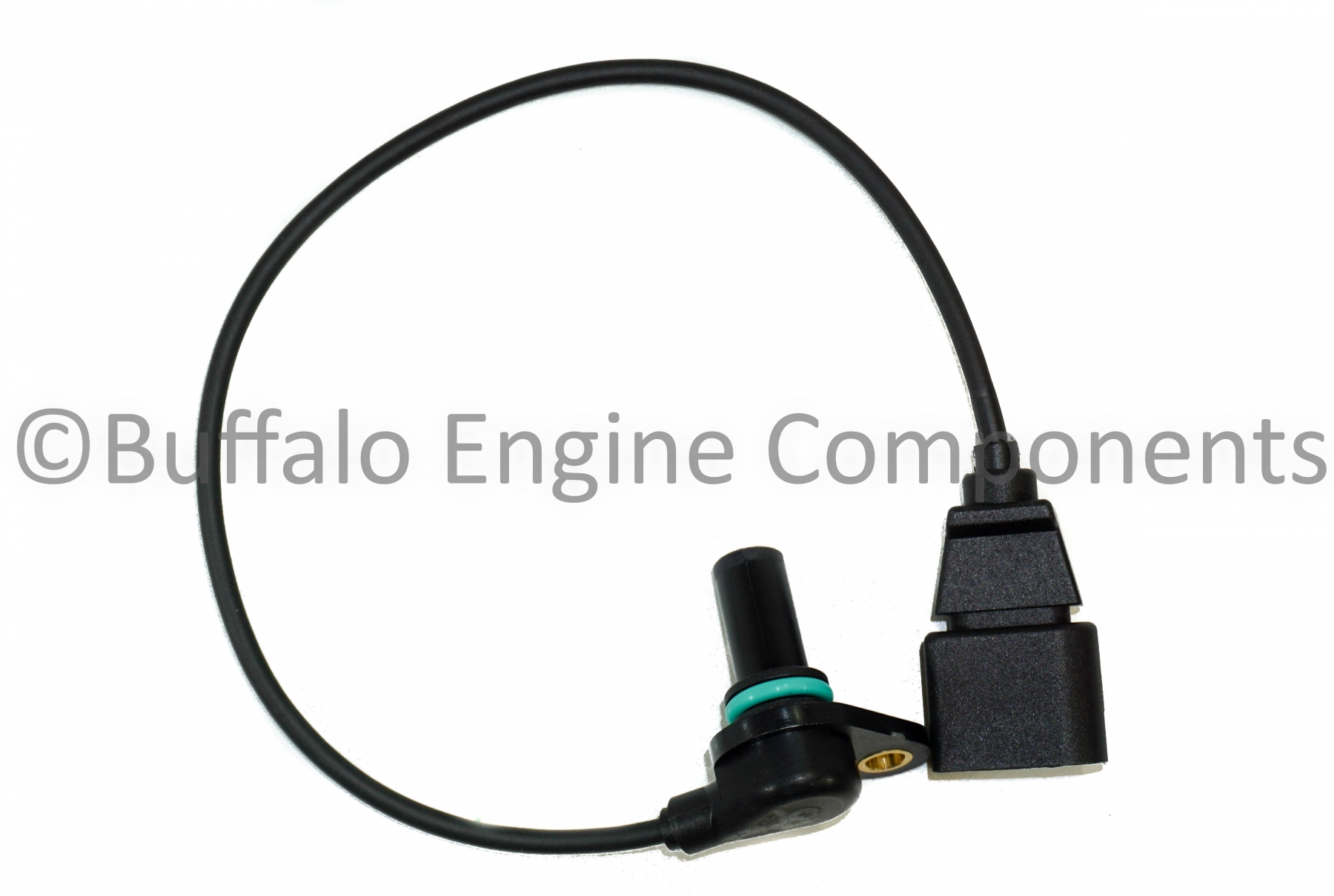 4f50n wire harness nissan frontier reverse wire harness 4F50N Transmission Problems 4F50N Transmission Problems