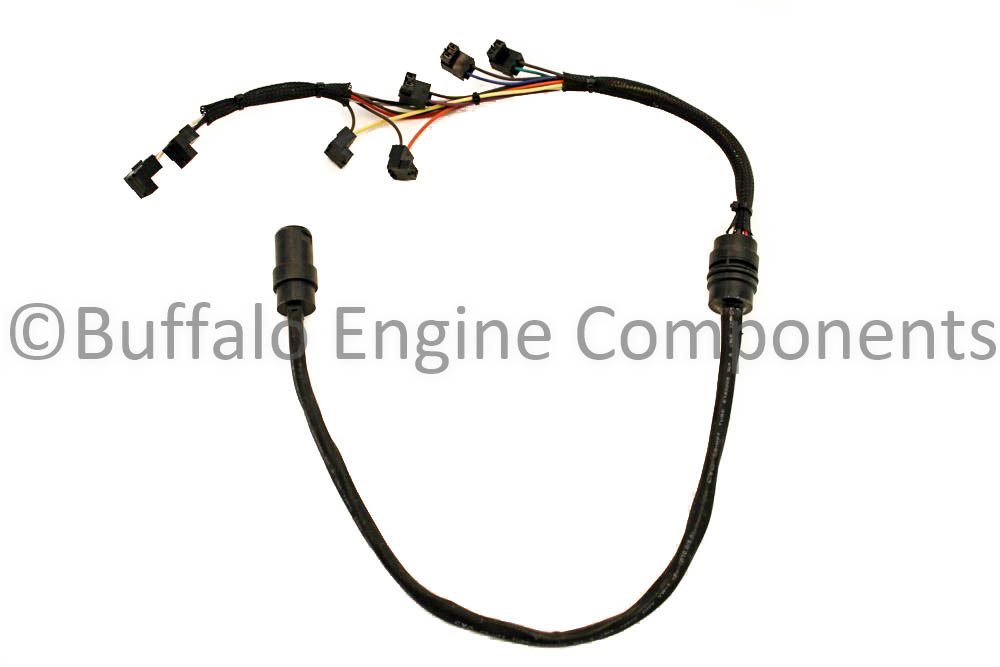 a75446bb - 095 01m wire harness