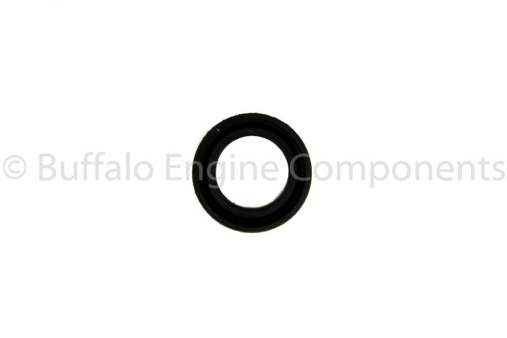 A44072 - TH200 200-4R TH350 TH400 4L60E 6L45 6L80 ALLISON SEAL