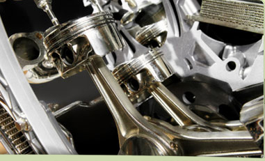 5l40e transmission repair manual pdf