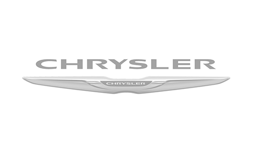 Chrysler Used Parts