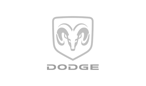 Dodge Used Parts