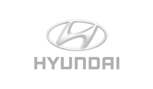 Hyundai Used Parts