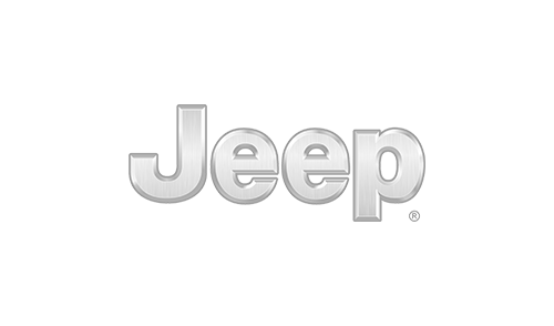 Jeep Transmission Parts