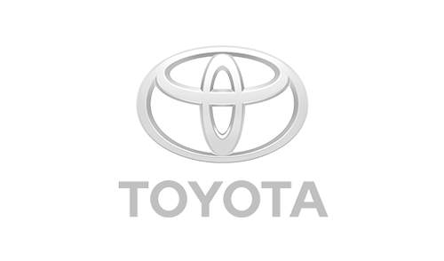 Toyota Used Parts